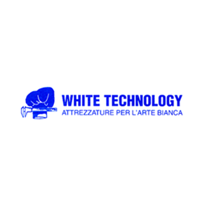 White Technology