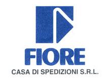 Fiore Ravenna S.r.l.