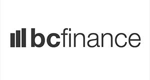 BC Finance