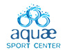 Centro Sportivo - AQUAE SPORT CENTER
