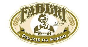 Fabbri Delizie da Forno