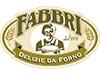 Pasticceria - Fabbri Delizie da Forno