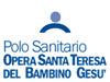 Polo Sanitario - Polo Sanitario Opera Santa Teresa del Bambino Gesù