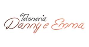 Teloneria Danny e Emma di Colucci Paolo
