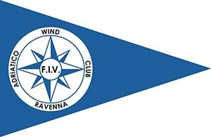 Adriatico Wind Club ASD
