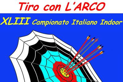 Fitarco Italia Org Gare Calendario.Vivi Ravenna 2 Italian Challenge Rimini 2016 Rimini