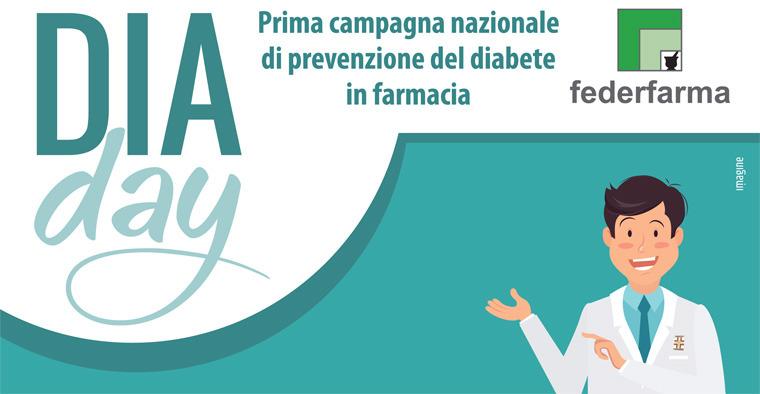 Controllo gratuito della glicemia
