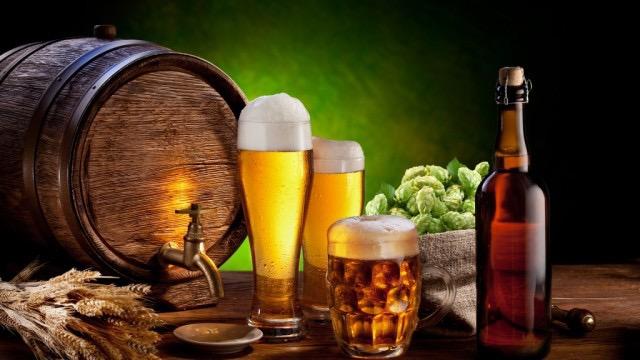 Saperi e sapori di birra