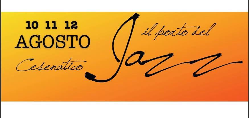 Il Porto del Jazz