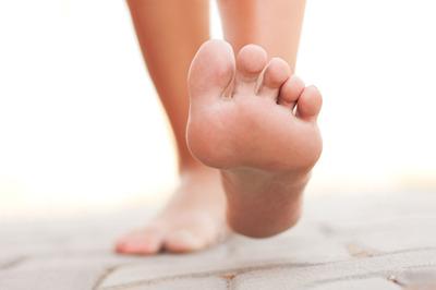 Offerta Screening del piede diabetico