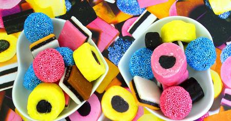 Zucchero nelle diete: ecco i cibi da evitare