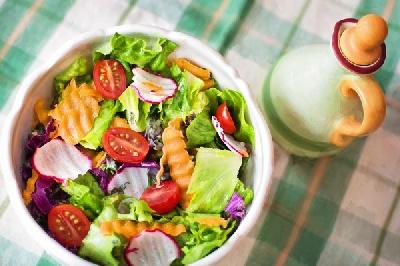 La settimana del dietista: visita gratuita