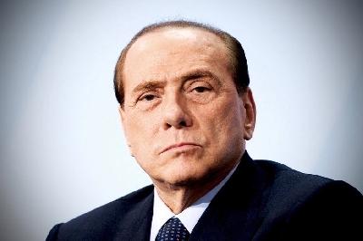 La successione nella Famiglia Berlusconi