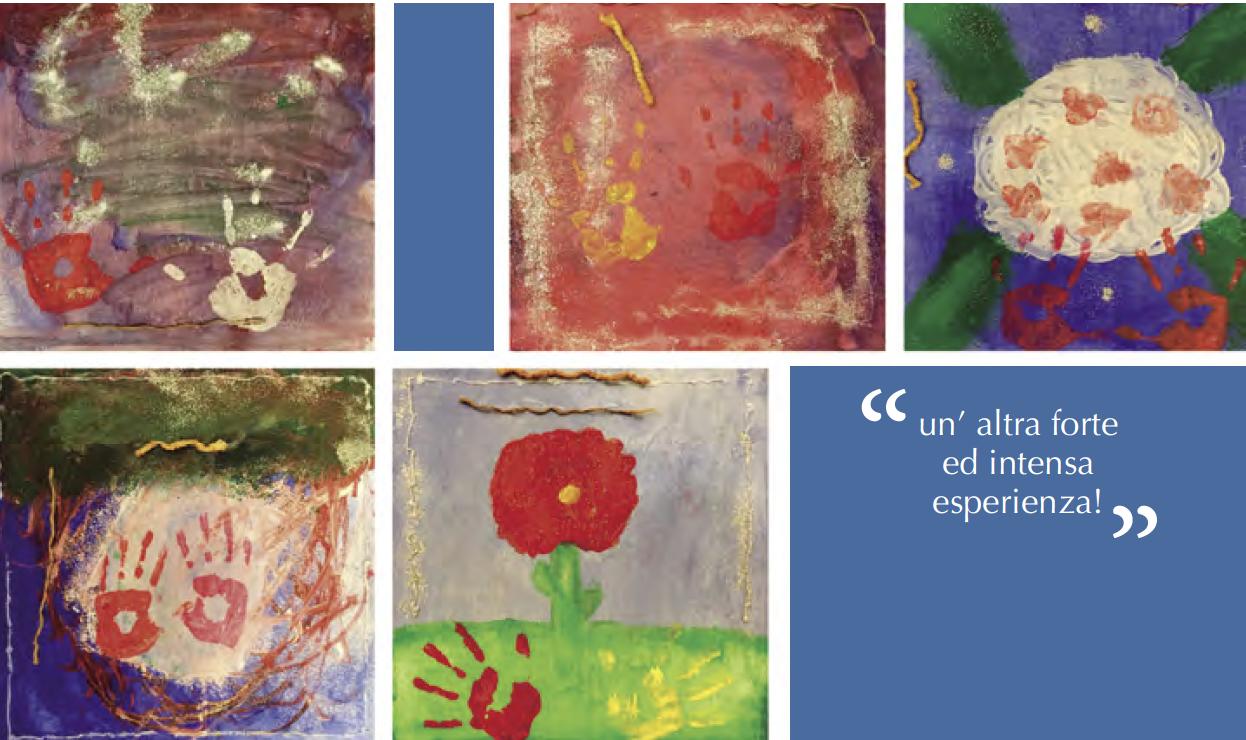 Mostra di quadri