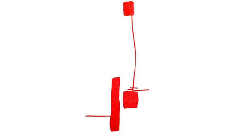 Linea, punto, superficie. Libri d'artista