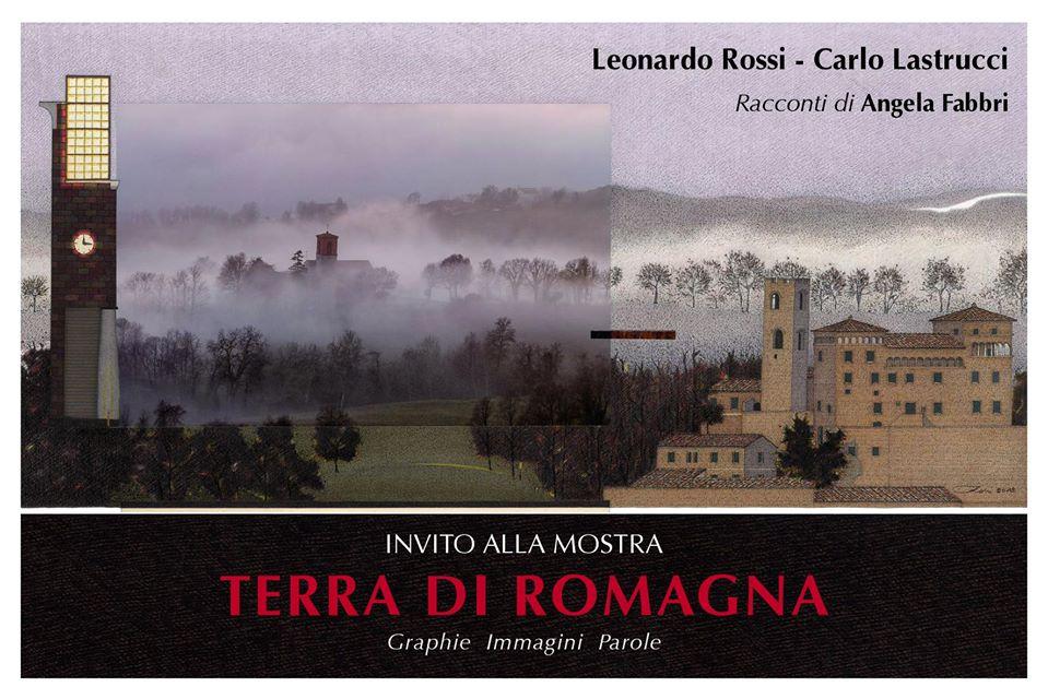 Terra di Romagna
