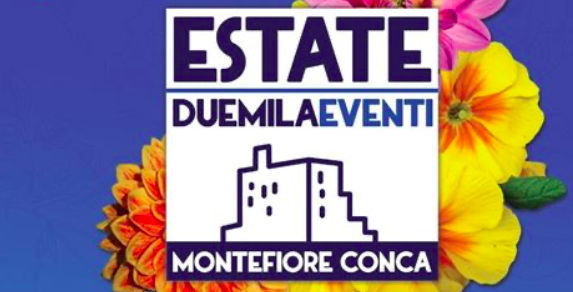 Estate Duemilaeventi
