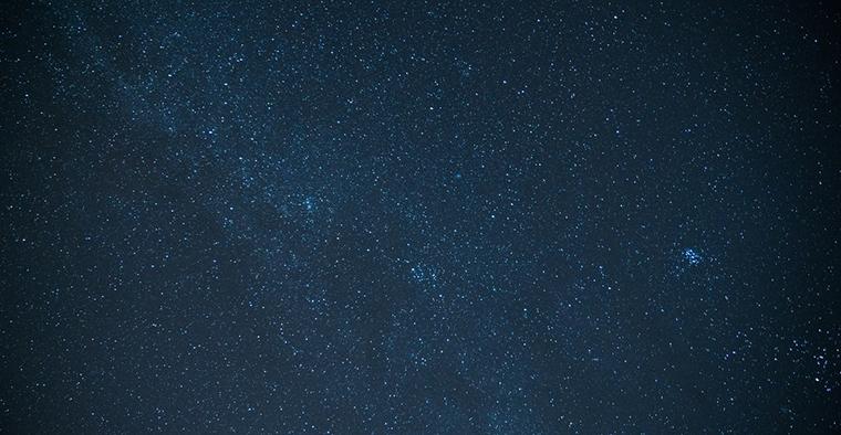 Notte per Dante