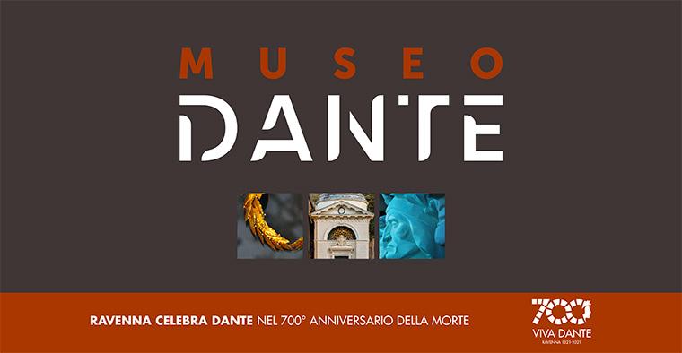Viva Dante: il nuovo museo
