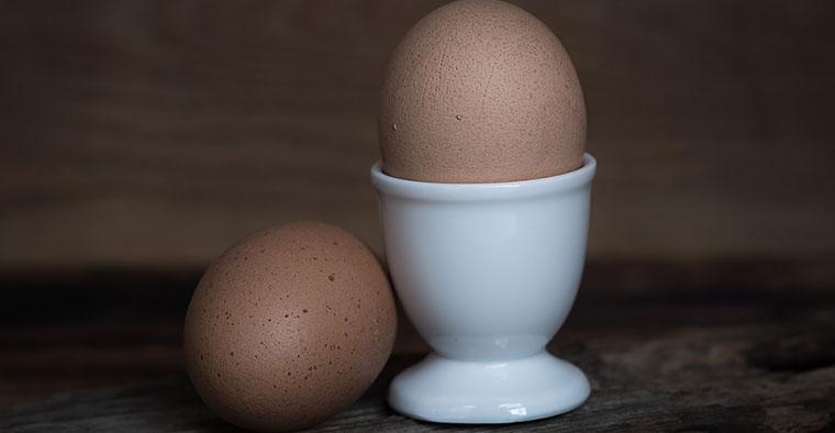 Sagra e Palio dell'Uovo
