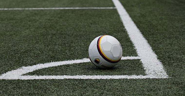Ravenna Women Cup