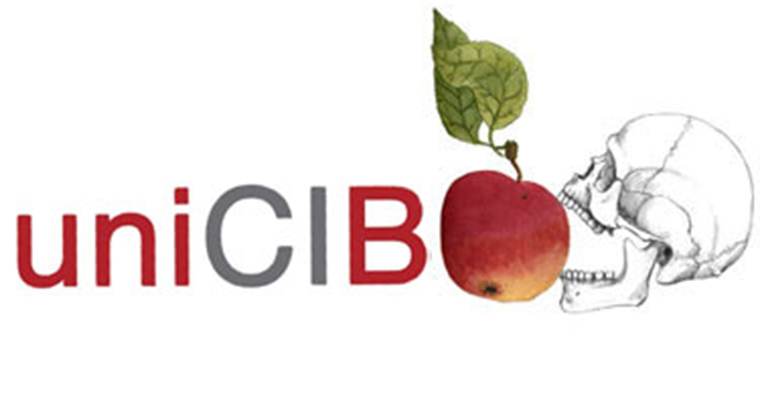 UNICIBO - Storia di cibo tra paleolitico e neolitico