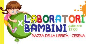 Piazza Della Misura Forli.Forli Eventi Attivita Per Bambini In Piazza Della Liberta